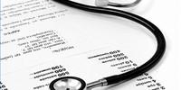 Medical-resume-writing