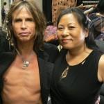 Steven Tyler from Aerosmith 1 (Large)
