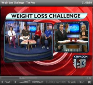 channel-13-weight-loss-challenge1