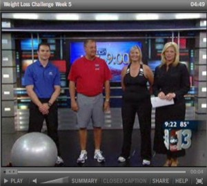 channel-13-weight-loss-challenge3